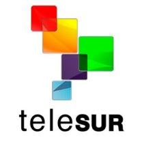 telesurlogo.jpg_1810791533
