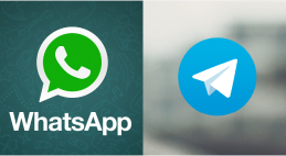 whatsapp-vs-telegram-01