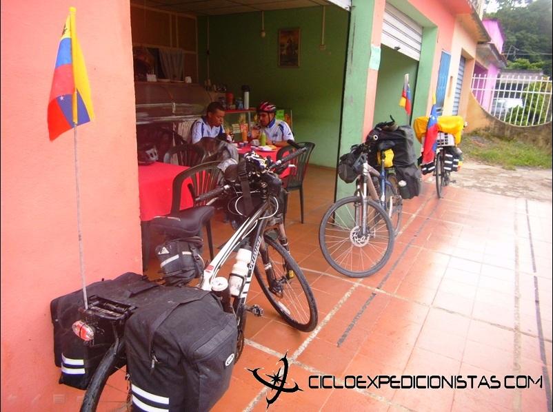 Scutarohdd.com scutarohdd cicloexpedicionistas.com cicloexpedicionistas 1112