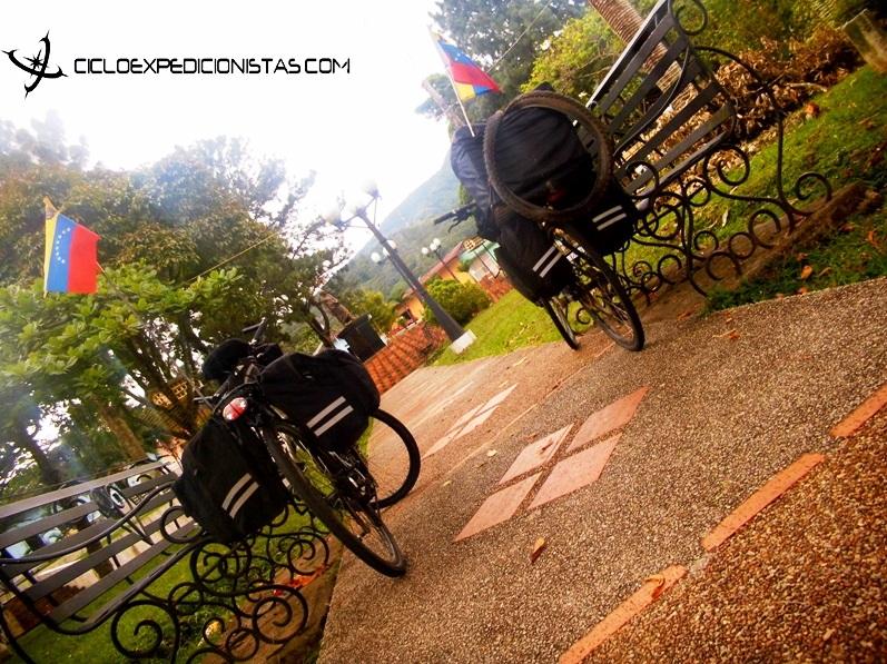 Scutarohdd.com scutarohdd cicloexpedicionistas.com cicloexpedicionistas 1115