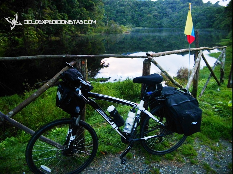Scutarohdd.com scutarohdd cicloexpedicionistas.com cicloexpedicionistas 1116