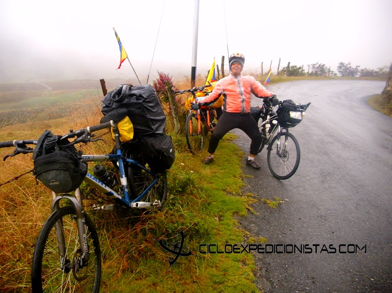 Scutarohdd.com scutarohdd cicloexpedicionistas.com cicloexpedicionistas 1119