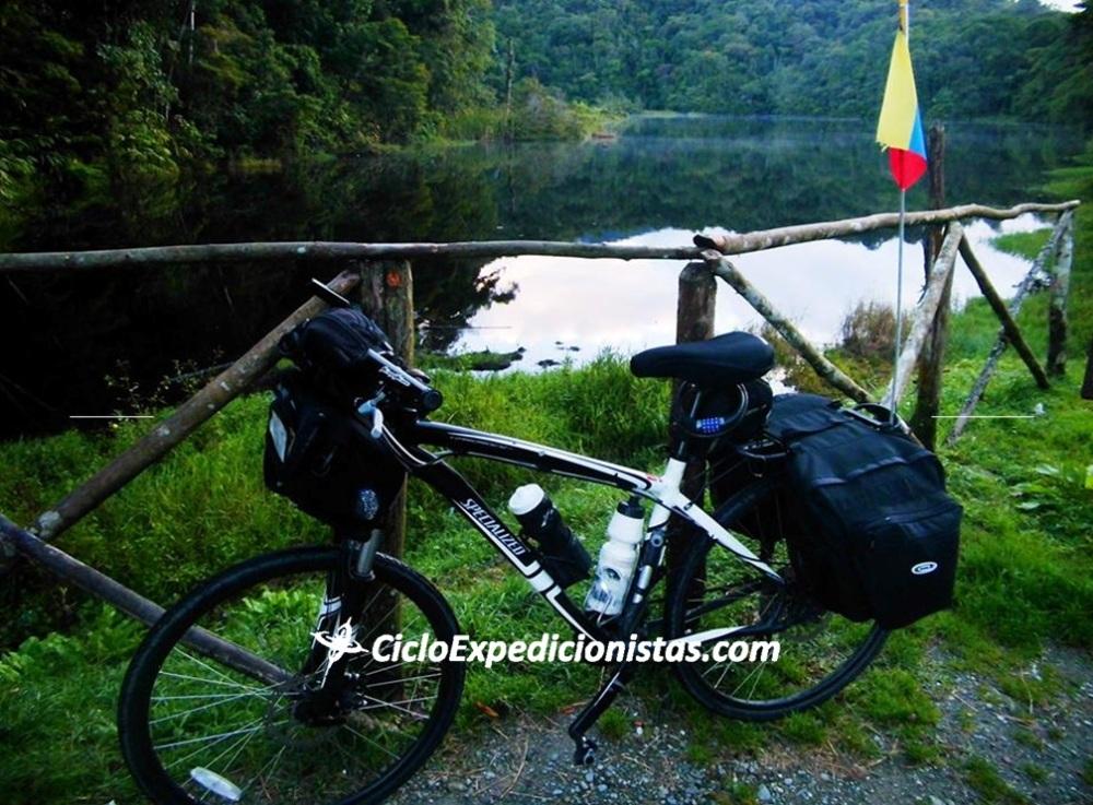 A cicloexpedicionistas cicloexpedicionistas.com scutarohdd scutarohdd.com cicloviajeros cicloviaje viajar en bici CICLOTRAVEL 33 travel bike cicloturismo 33 sur america en bici 8 6