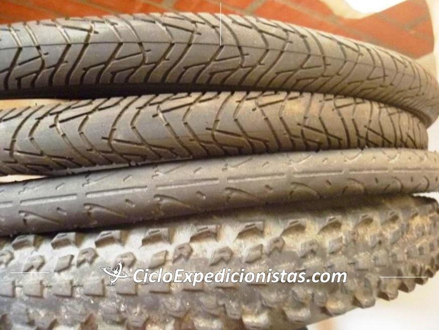 A cicloexpedicionistas cicloexpedicionistas.com scutarohdd scutarohdd.com cicloviajeros cicloviaje viajar en bici CICLOTRAVEL 33 travel bike cicloturismo 33
