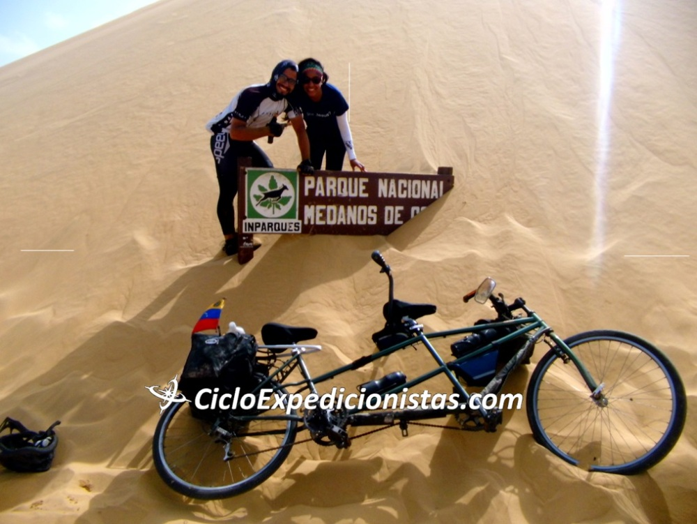 cicloexpedicionistas cicloexpedicionistas.com scutarohdd scutarohdd.com cabo san roman los teques miranda aragua 111