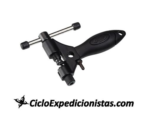 A cicloexpedicionistas cicloexpedicionistas.com scutarohdd scutarohdd.com cicloviajeros cicloviaje viajar en bici CICLOTRAVEL 33 travel bike cicloturismo 33 SUR AMERICA EN BICICLETA RADIO 333 mecanica tips 5