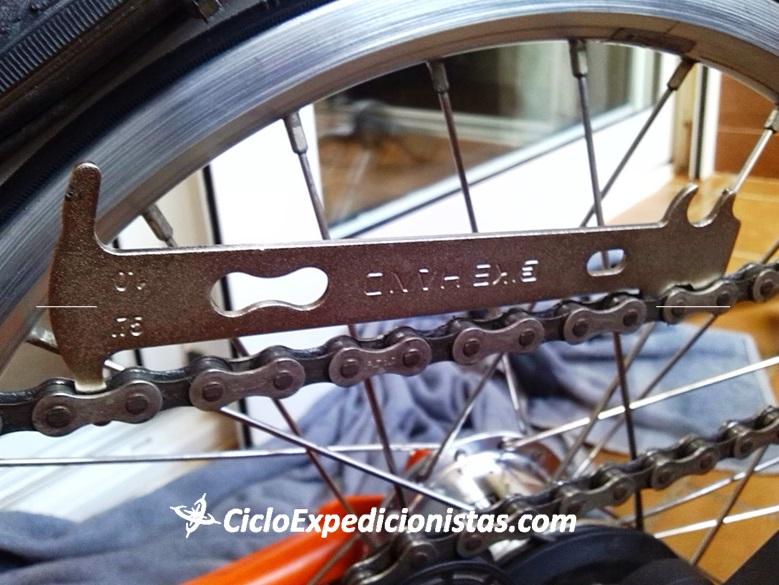 A cicloexpedicionistas cicloexpedicionistas.com scutarohdd scutarohdd.com cicloviajeros cicloviaje viajar en bici CICLOTRAVEL 33 travel bike cicloturismo 33 SUR AMERICA EN BICICLETA RADIO 333 mecanica tips 1