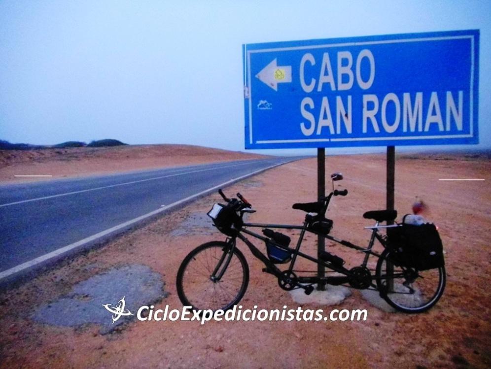 cicloexpedicionistas cicloexpedicionistas.com scutarohdd scutarohdd.com cabo san roman los teques miranda aragua 117
