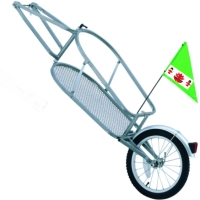 remolque_bicycle-trailer+flag