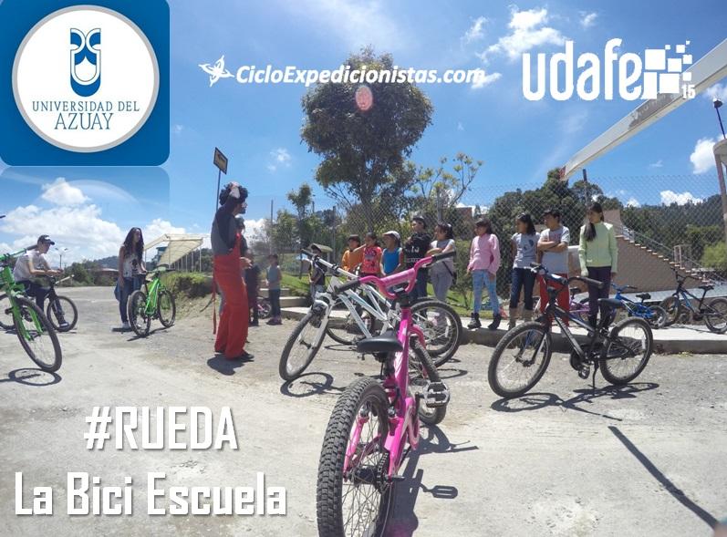 a-cicloexpedicionistas-cicloexpedicionistas-com-scutarohdd-scutarohdd-com-cicloviajeros-cicloviaje-viajar-en-bici-ciclotravel-33-travel-bike-cicloturismo-sur-america-en-bicicleta-radio-titeres-univers