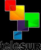 telesur-logo-vsn1