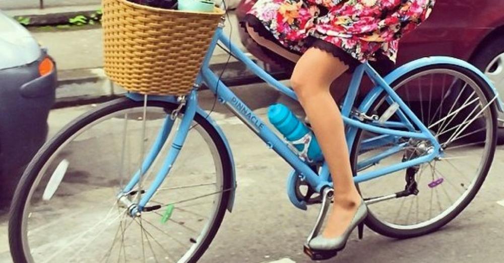 bici-vaso-medio-lleno