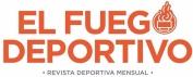 logo-efd-660-360.jpg